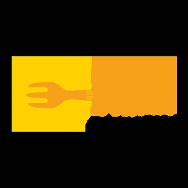 spek-mie-stroop